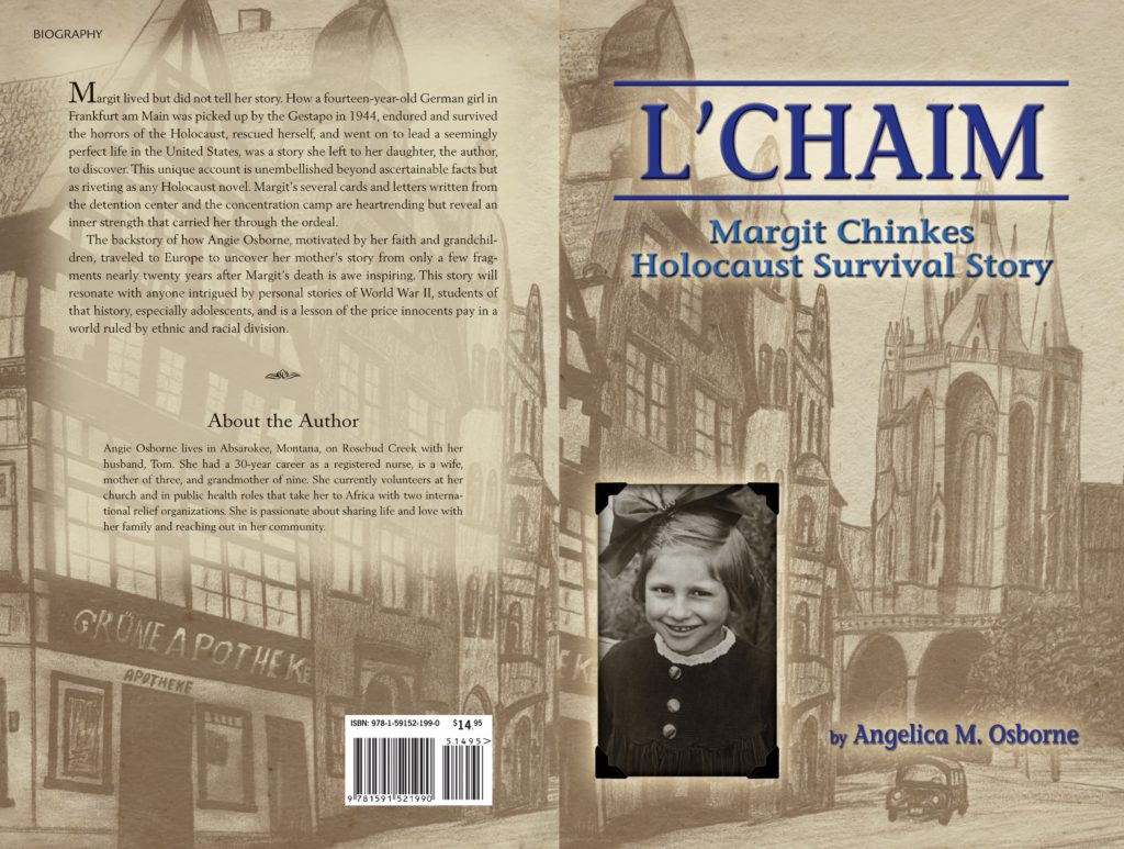 L'Chaim_Full_Front_and_Back