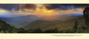 Virginia's best scenery on display in Virginia: A Photographic Journey